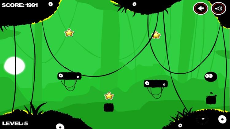 永不言弃世界-音乐钢琴的游戏 screenshot-3
