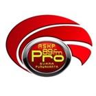 PRO89FM icon