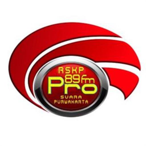 PRO89FM