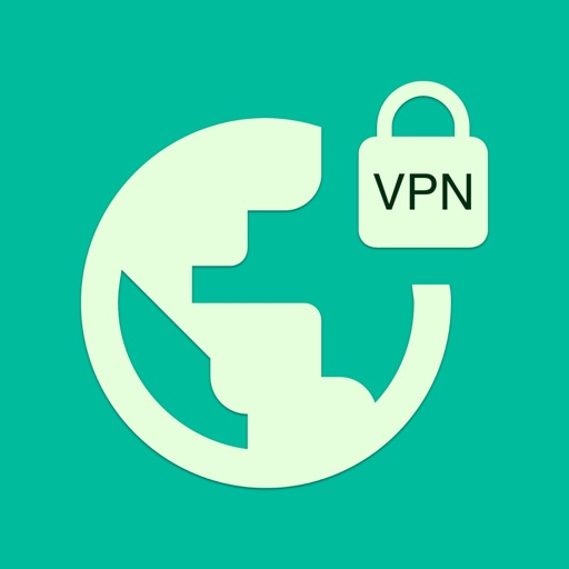 VPN - Hotspot Vpn,Browser Cloud Free VPN