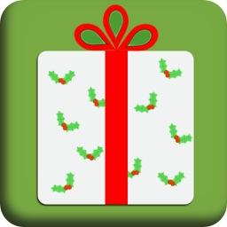Gift Exchanger