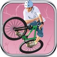 Codes for BMX Challenge - Bike Racing Skills Hack
