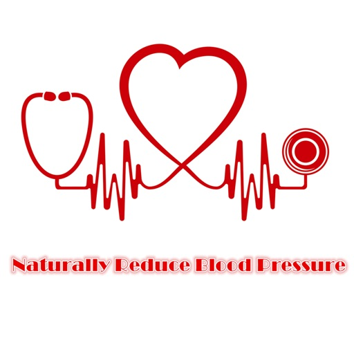 Naturally Reduce Blood Pressure Guide and Tips