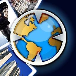 Geo Photo Explorer