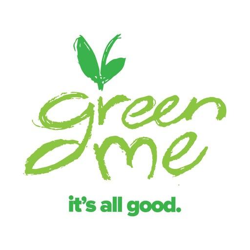 Green Me Orem