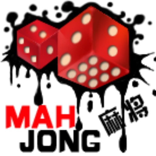 Mahjong : Free Candy Games