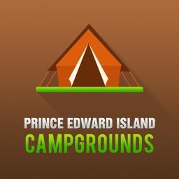 Prince Edward Island Camping Guide