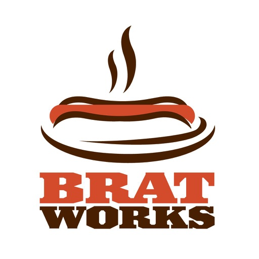 Bratworks icon
