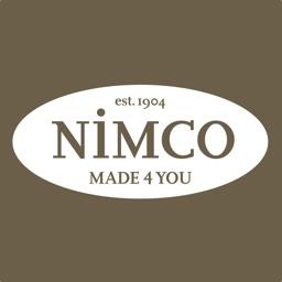 Nimco Professional Shoe Sizing System