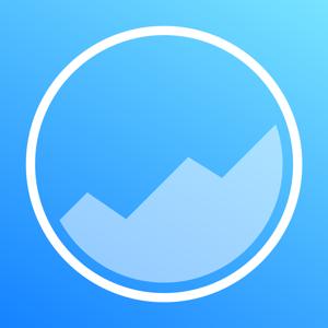 Better Habits app