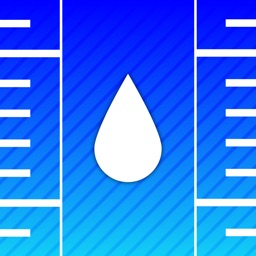 Drip Infusion - IV Drip Rate Calculator & Timer