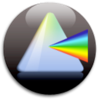 Prism Video File Converter Free - NCH Software