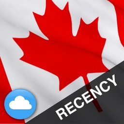 Transport Canada Recency Self-Paced Training