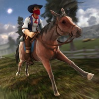 Codes for My War Horse: The Horse Riding Sport Competition Hack