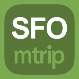 San Francisco Travel Guide (Offline Maps) - mTrip