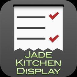 Aptsys Jade Kitchen Display