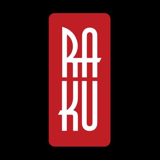 Raku Asian Dining