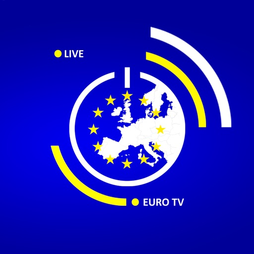 Euro Live Tv