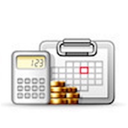 Credit Calculator for iPAD
