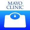 Mayo Clinic Diet: Weight Loss Program & Meal Plans Reviews