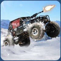 Codes for Buggy Death Racing Car Driver: Winter Rally Race Hack