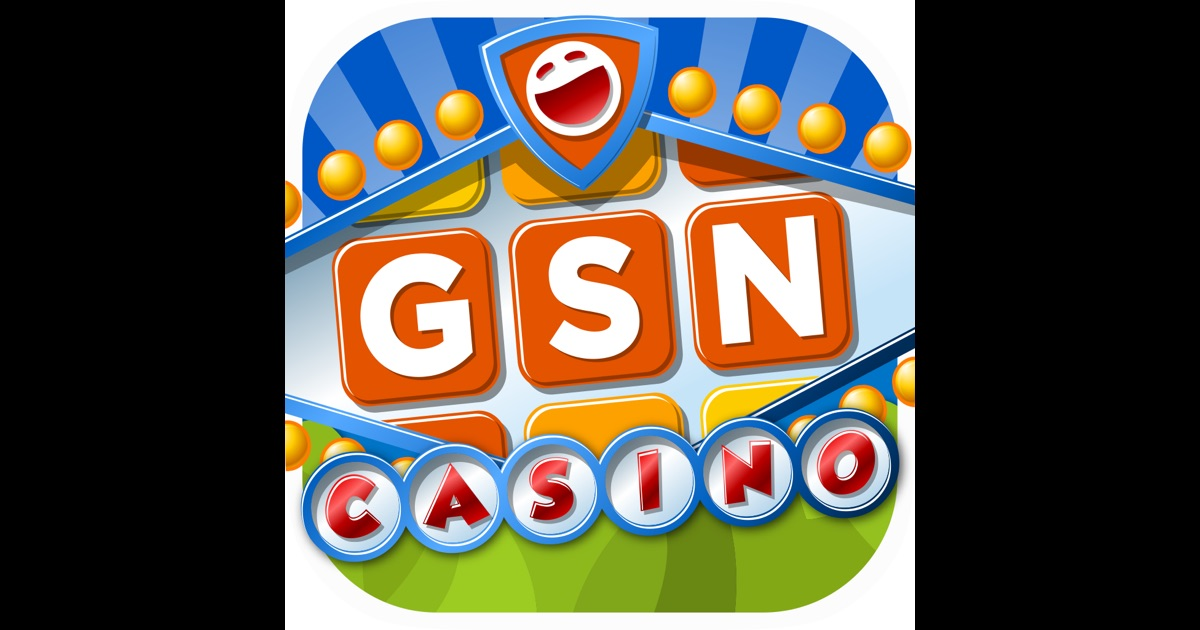 Trusted Online Casino Canada