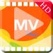 116.玩图制作微视频-电子相册MV特效编辑器