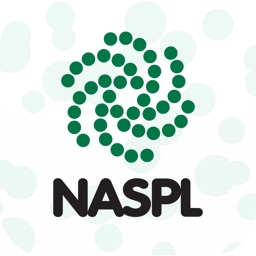 NASPL Events