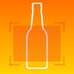 beHoppy: Craft Beer Guide