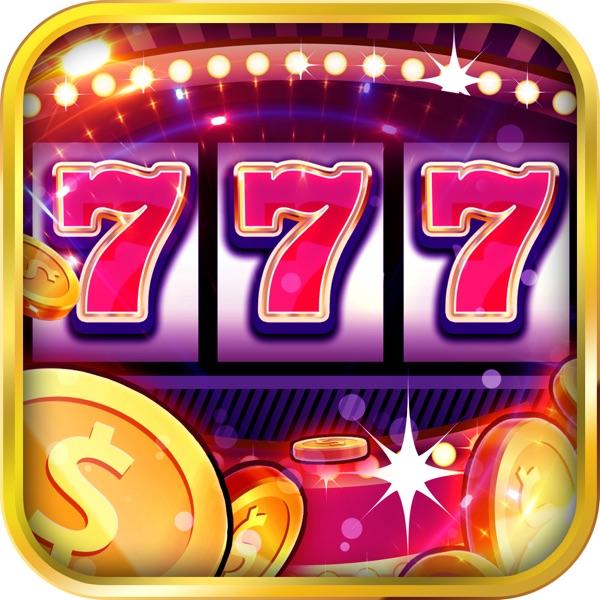 Classic Slots Free Casino