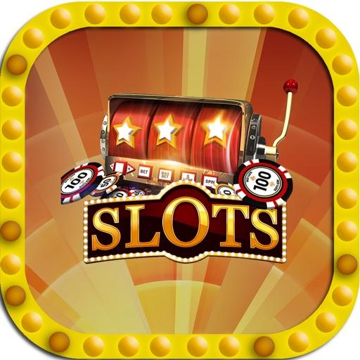 Grand AAA Las Vegas - Free Games - bet, spin & Win big!!!!