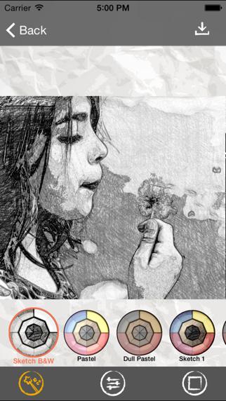 Sketch Me! Lite для ПК 1