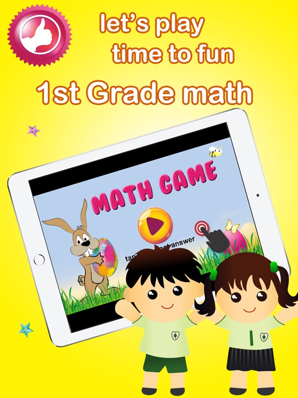 3 Minutes to Hack 1st Grade Math Worksheets Starfall Math ...