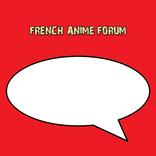 French Anime Forum