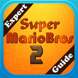 Walkthrough Guide For New Super Mario Bros. 2