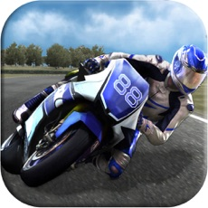 Activities of Bike Championship - Xtreme Racing Game For Free