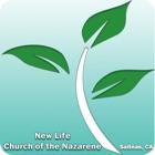 NewLife Naz icon