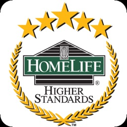 HomeLife Integrity Realty Inc.