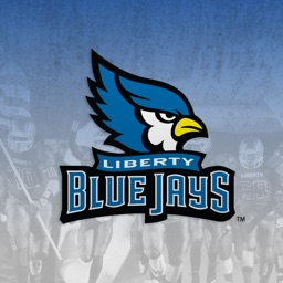 R.I.S.E.  Blue Jay Nation Rewards Program