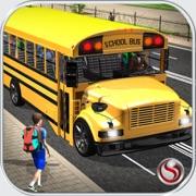 School Bus Driver – City Drive to Pick & Drop Kids