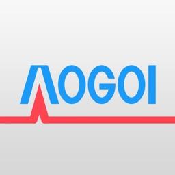 ECM AOGOI Mobile