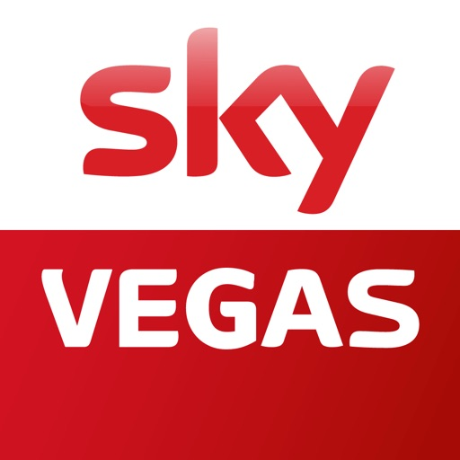 Sky Vegas Casino - Slots, Roulette, Blackjack