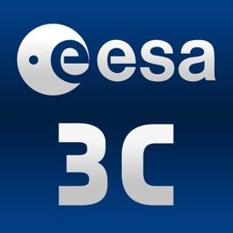 ESA Crowd Cover Classification