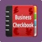 Business Checkbook is a one stop solution for small and large business owners looking for tracking their expenses and managing finance