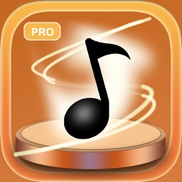 Music FM Pro - Music Video Tube Player for YouTube