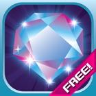 宝石闪电点击 - Jewel Tap Blitz icon