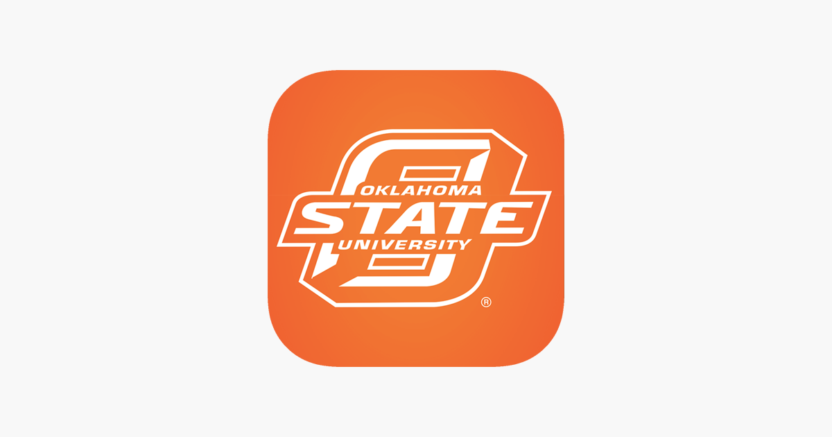 OState on the App Store