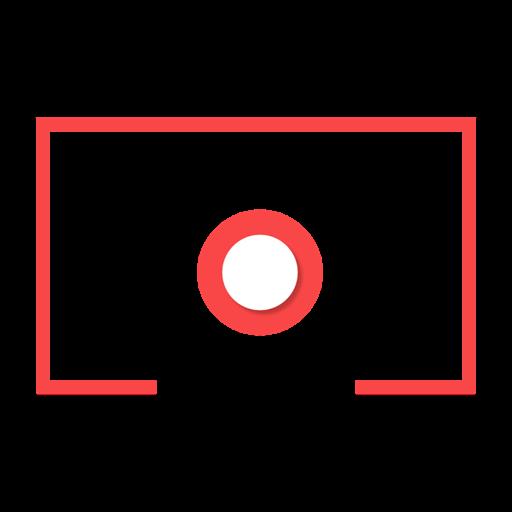 ScreenCoder