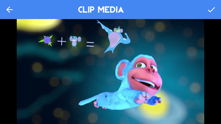 NX Player - Play HD videos