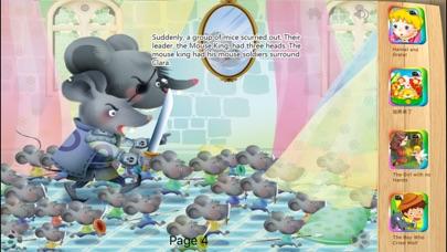 The Nutcracker - iBigToy Screenshots